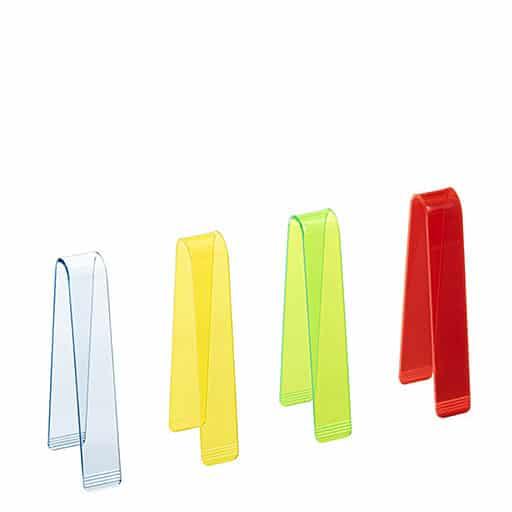 color-plexiglass-family