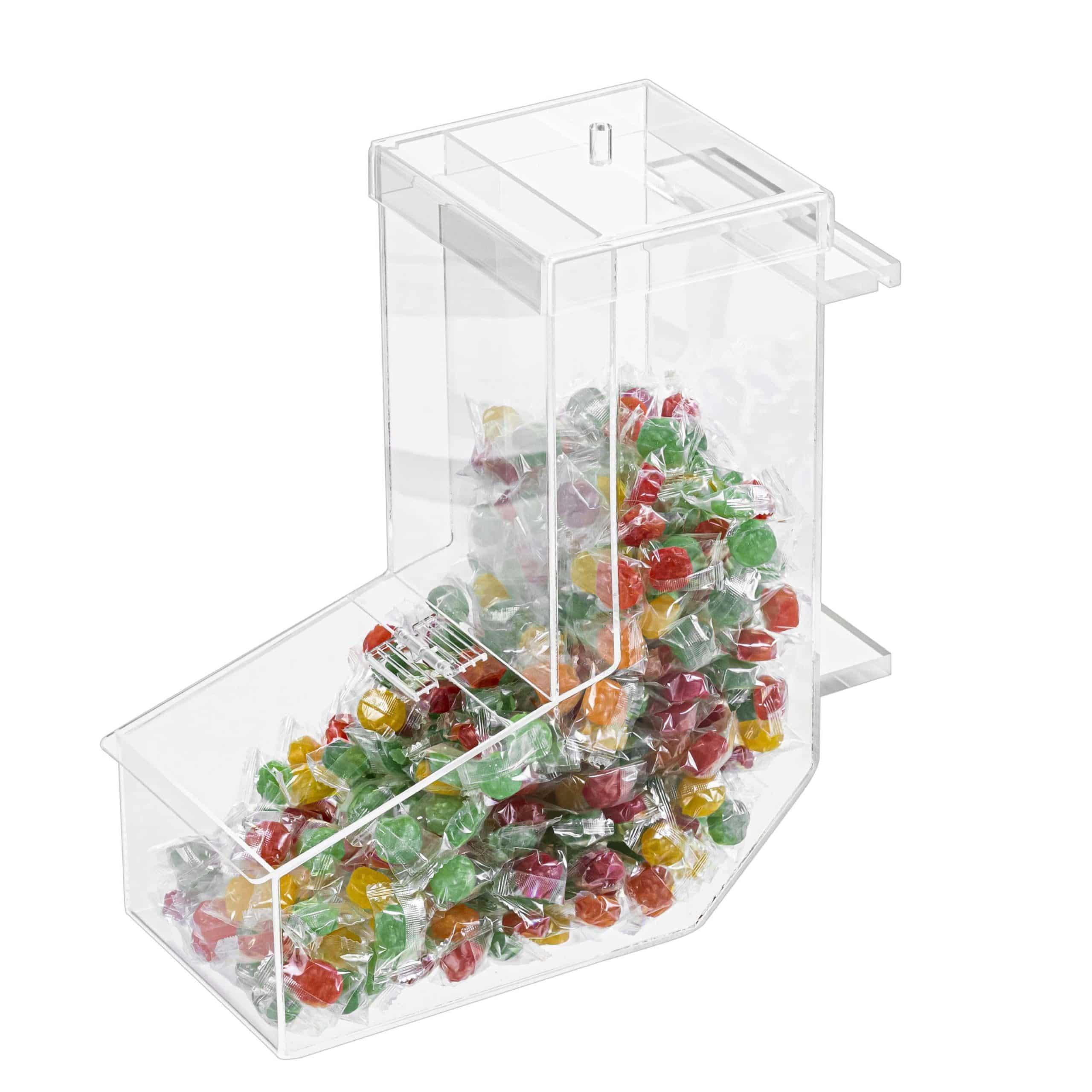 recipient dulciuri