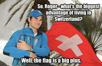 roger-federer-meme