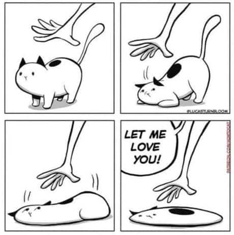 nu-te-iubesc