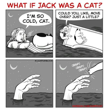 pisica-ignoranta