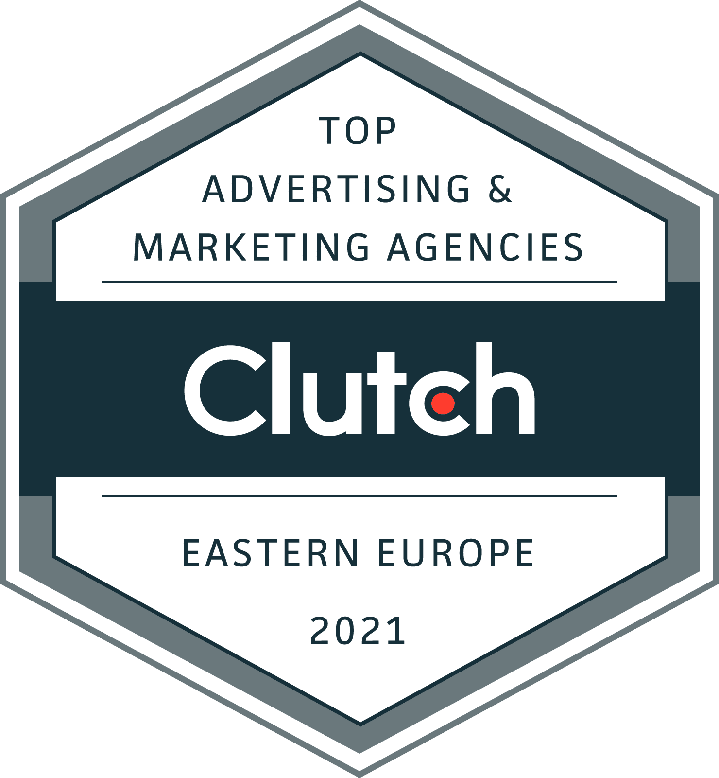 TOP B2B Agentie de Branding